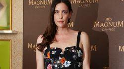 Festival di Cannes, le donne protagoniste