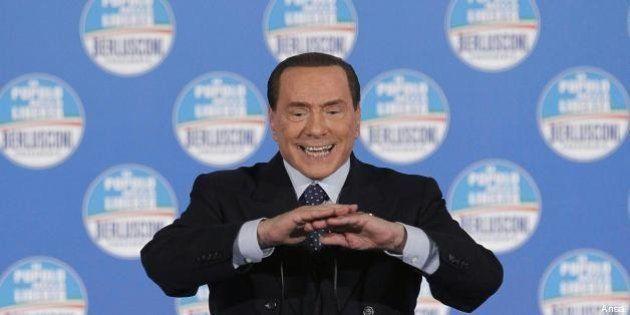 Legge elettorale, la Cassazione boccia il Porcellum. E saltano i piani di Silvio Berlusconi. Ora il Cav...
