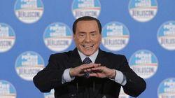 La Cassazione boccia il Porcellum. La scossa fa saltare i piani di Silvio Berlusconi. Ora il Cav teme l'alleanza Pd-Grillo su...