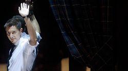 Dopo la lite con Pisapia, Gabbana cerca casa a New York