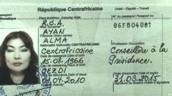 Caso Ablyzov, la Procura indaga sull'esplusione della