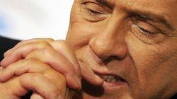 Mediaset, Berlusconi pessimista pensa al piano B: