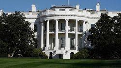 Casa Bianca: la parentopoli degli