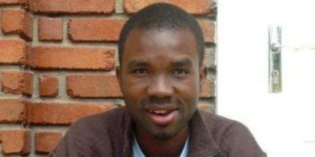 Eric Lembembe, giornalista e attivista lgbt, torturato e ucciso in Camerun. La denuncia di