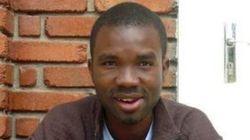 Ucciso e torturato Eric Lembembe, attivista per i diritti
