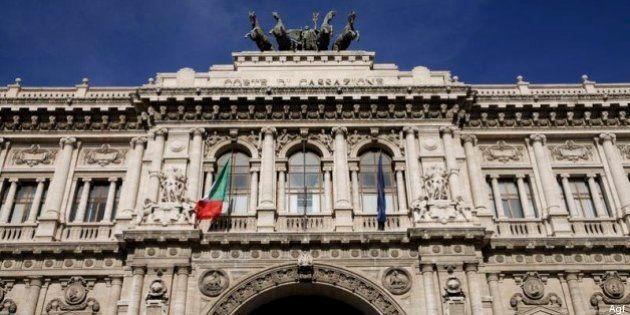 Silvio Berlusconi sentenza Mediaset: in attesa del verdetto le aziende del Cav volano in borsa