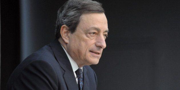 Standard & Poor's e Weidmann, il ritorno dei falchi. Un freno a Draghi per azzoppare le banche