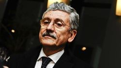 D'Alema risponde a Prodi: