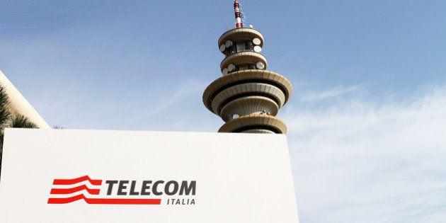 Cda Telecom: in attesa di Sarmi Provarsoli e Cornelli pronti ad