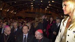 Intervista a Monsignor Rino Fisichella: la Chiesa non deve nascondere nulla. E a Enrico Letta