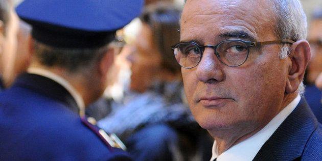 Redditometro, a Napoli un giudice lo boccia. Privacy a rischio. Ma il Fisco è pronto a fare ricorso in