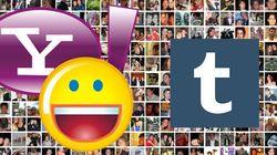 Yahoo! pronto a comprare Tumblr (FOTO,