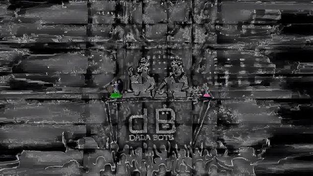 Dadabots est une sorte de réseau neuronal qui produit, sans arrêt, des sons et des musiques...