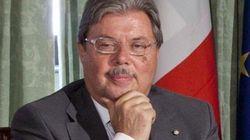 Procaccini, capo di gabinetto di tre ministri, è stato in corsa per capo della