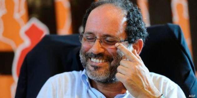 Antonio Ingroia nominato da Rosario Crocetta commissario della società