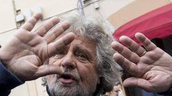 Le leggi di Grillo: riforma elettorale, economia, moralità, ambiente