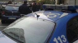 Morto il bimbo ferito dal padre poliziotto disperato per motivi