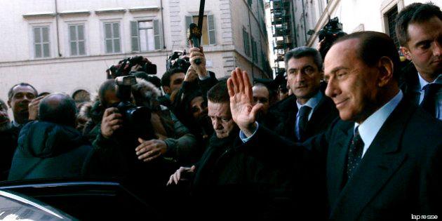 Ineleggibilità di Silvio Berlusconi slitta a settembre, in attesa della sentenza della Cassazione su