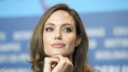 Effetto-Jolie: uomo d'affari si fa rimuovere la prostata
