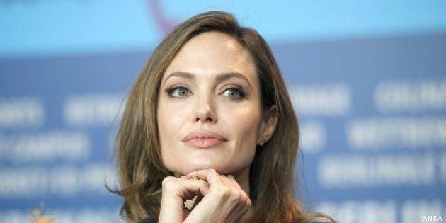 Salute, effetto Angelina Jolie: uomo d'affari si fa rimuovere la prostata