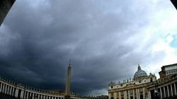 La Santa Sede si scaglia contro la stampa: