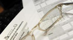 Confcommercio: raddoppiano le tasse e crollano i consumi. Assegno per lo Stato da 3 a 7 miliardi in più firmato