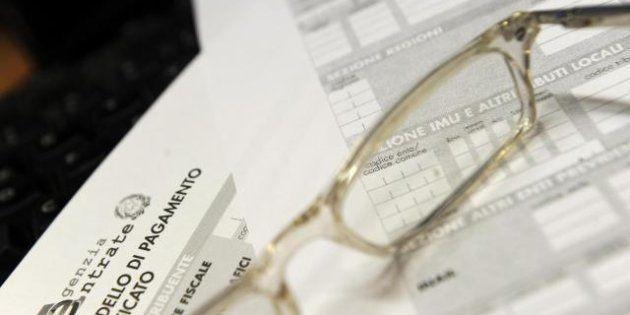 Confcommercio: raddoppiano le tasse e crollano i consumi. Dai 3 ai 7 miliardi in più allo Stato dall'Imu.Tredicesime...