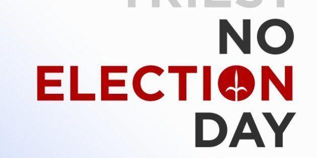 Elezioni 2013, Stefano Ferluga (Movimento Trieste Libera):