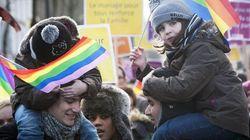 Donne, gay, immigrati, carceri... Scopri qual è il partito più attento ai
