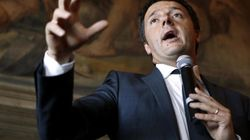 Caso Alfano, Matteo Renzi apre il fuoco su Enrico Letta. Nel Pd è scontro quasi