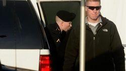 Liberate il soldato Manning, giornata di mobilitazione per la talpa di