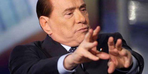Elezioni 2013: il NyTimes si interroga sul ritorno di Silvio Berlusconi La Mummia,