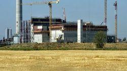 L'inceneritore di Parma si farà: una battaglia persa per Grillo e per la