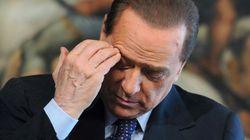 L'ultimo sussulto dei condannati. Berlusconi sfida Monti