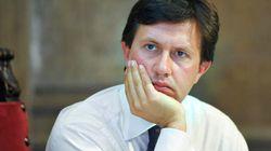 Mediaset, Dario Nardella (Pd renziano):