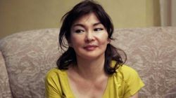 Alma Shalabayeva è di nuovo a Roma. Attesa per la conferenza