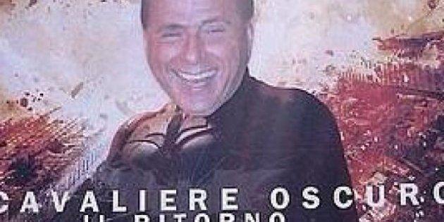 Silvio Berlusconi si candida, il neo ritorno dell'ex premier scatena l'ironia su Twitter e Facebook tra...