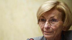Bonino convoca rappresentante kazako: sorpresa e