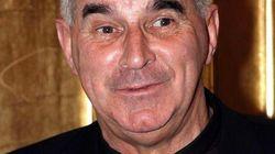 Il cardinale anti-gay Keith O'Brien accusato di