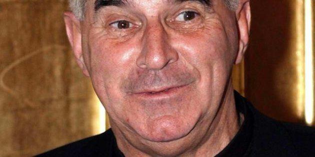 Dimissioni Papa: il cardinale anti-gay Keith O'Brien accusato di