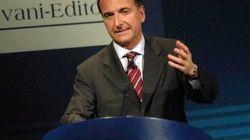Pisanu, Frattini & co. La pattuglia di dissidenti Pdl che ha votato contro gli ordini del partito