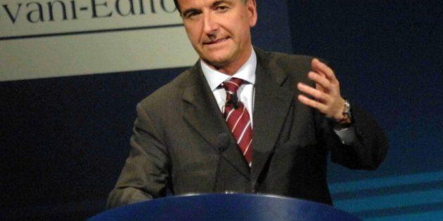 Crisi, i nove montiani del Pdl non obbediscono al partito e votano a favore del governo