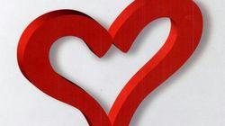 Nuovi pacemaker salva-sonno monitorano il cuore di