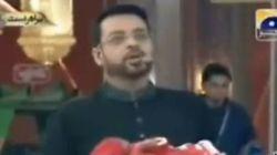 Pakistan, bambini regalati in tv a coppie