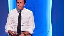 Pd, Mediaset congela il congresso, ma Matteo Renzi scalda i motori con Alessandro