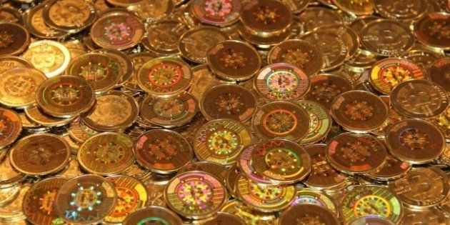Bitcoin, chiude Silk Road. Ma per la crypto-valuta potrebbe essere un