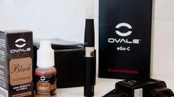 Philip Morris vuole Ovale, la società italiane delle sigarette