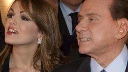 L'ultima speranza di Silvio: lo