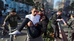Sull'omicidio del moderato Mohammed Shattah l'ombra di