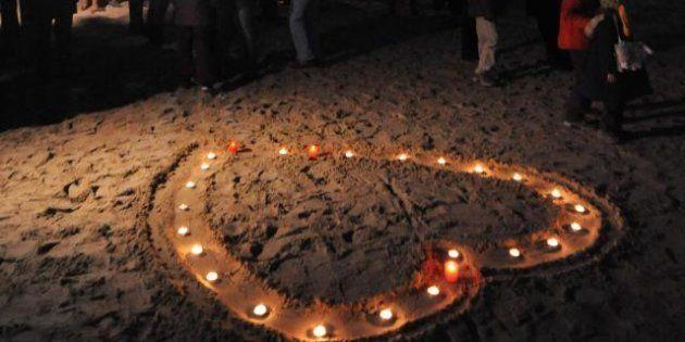 Femminicidio: Jamila Assafa, 30 anni, uccisa a Budrio dal marito. Per i carabinieri era